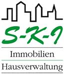 SKI-Immobilien